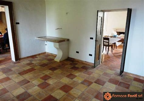 pavimento scacchi gallery of pavimenti a scacchi with pavimenti a scacchi