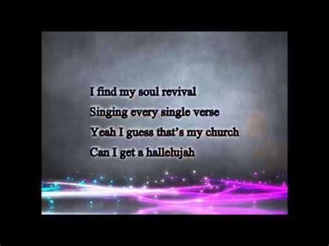 maren morris my church lyrics maren morris my church doovi