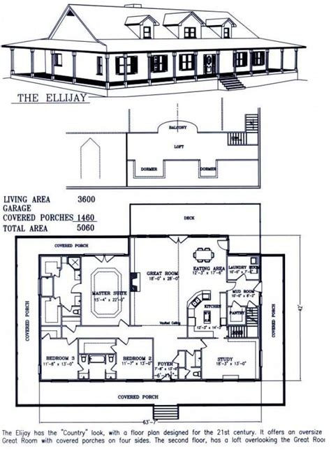 morton building floor plans 17 best ideas about steel buildings on morton building homes pole building house