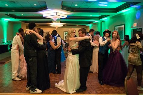 good slow dances for prom pics for gt high school slow dance
