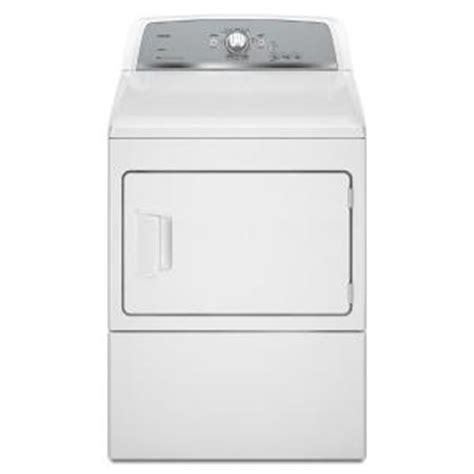 maytag high efficiency washer and dryer pair 893 shipped