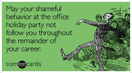 best office party jokes pictures best jokes comics images humor gif animation i lol d