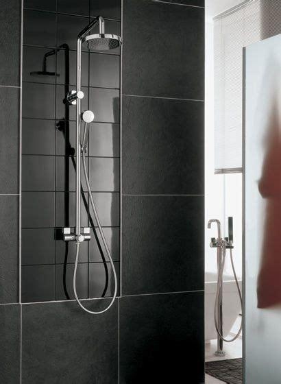 doccia con soffione oltre 25 fantastiche idee su soffioni doccia su