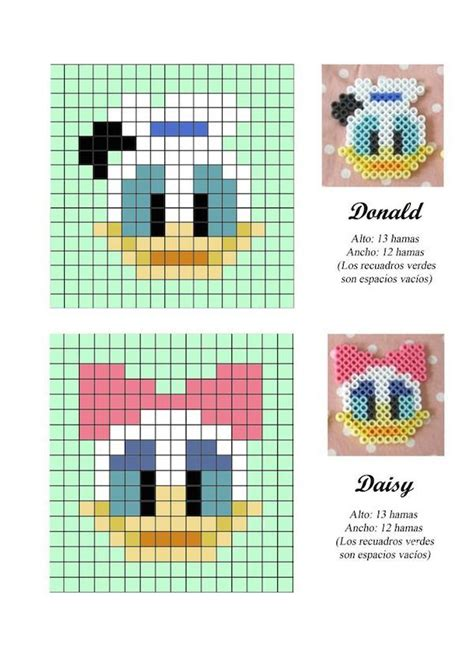 free hama bead patterns free hama perler bead patterns cross stitch charts en