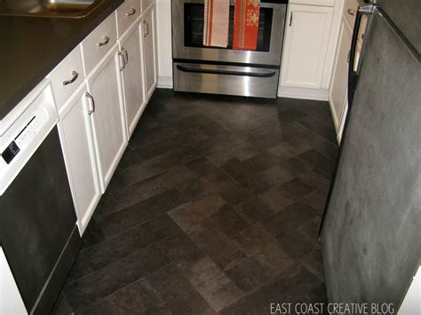 vinyl peel and stick flooring that looks like real wood awesome homefresh laminate in