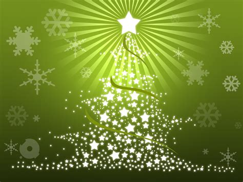 imagenes hd navidad 2017 feliz navidad y a 241 o nuevo 2013 revista del aficionado a