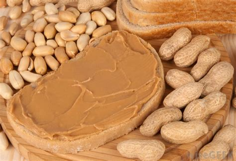 what is nut butter with pictures