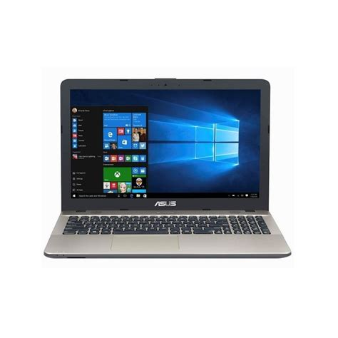 Second Laptop Asus Amd E1 asus x540y 15 6 quot dual amd e1 500gb hdd 2ram
