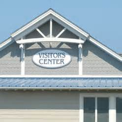 outer banks emergency room visit currituck nc least crowds in the outer banks