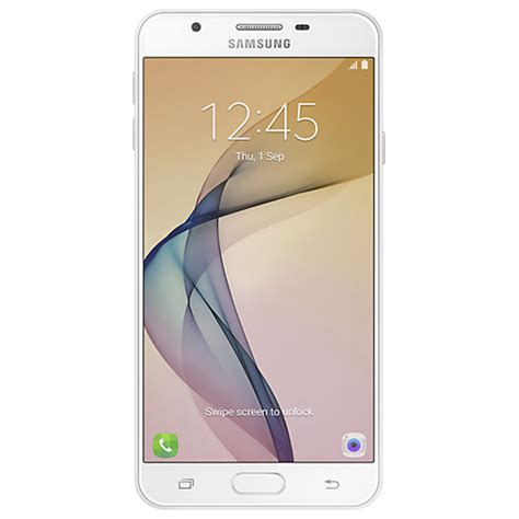 Harga Samsung J7 Area Manado harga samsung galaxy j7 prime jual murah pricearea