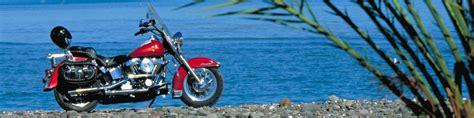 Motorradvermietung Usa Florida by Motorradmiete In Miami Mit Canusa Touristik Canusa