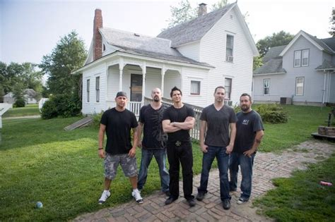 villisca axe murder house villisca ax murder house ghost adventures pinterest