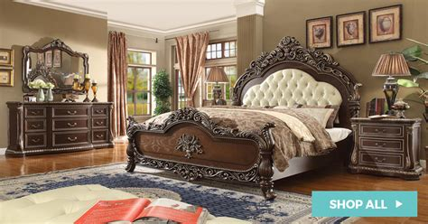 Furniture House Couturier by Bedroom Furniture Dallas Best Home Design 2018