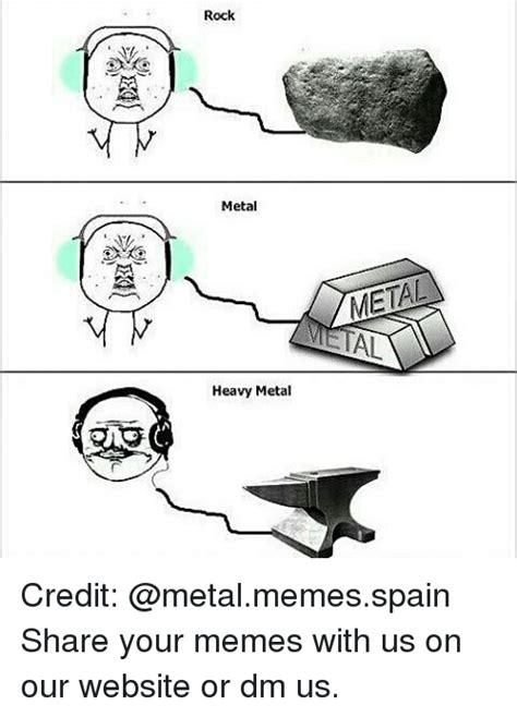 Memes Metal - 25 best memes about metal memes metal memes