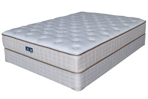 Sleepzone Mattress Reviews by Comforpedic From Beautyrest Mega Deals And Coupons