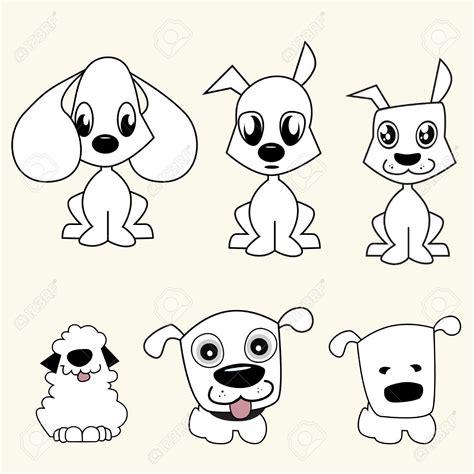 imagenes yoga animales resultado de imagen para dibujos de perritos perro