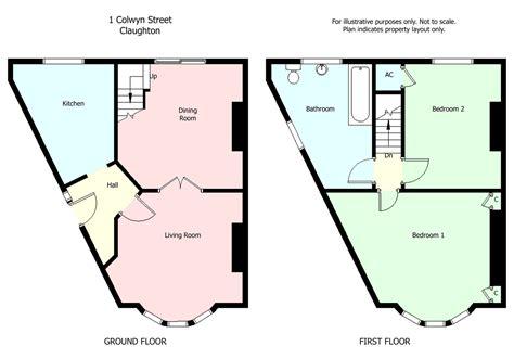 floor plan website 2d floor plans 2d floor plan floor plan