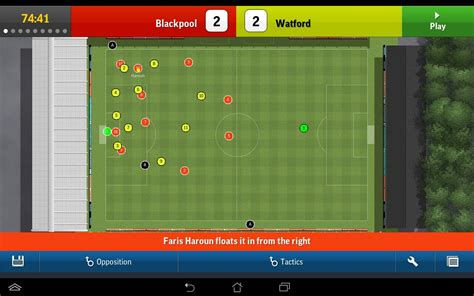 football manager handheld 2015 fhm15 apk v6 3 1 for android apklevel