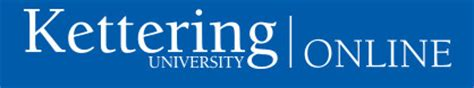 Kettering Mba Ranking by Engineering Management Master S Prepares Leaders For The