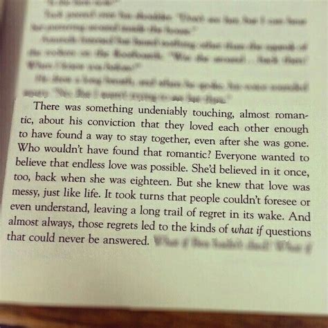 nicholas sparks best of me 205 best images about book quotes on chelsea