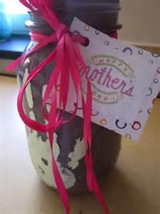 Fake Water For Vase Mothers Day Ideas For Kids Mason Jar Vase
