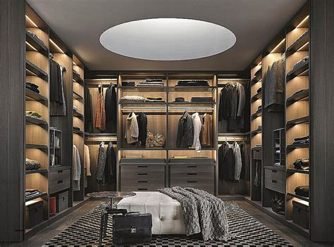 living in a walk in closet living room closet design awesome walk in closet design