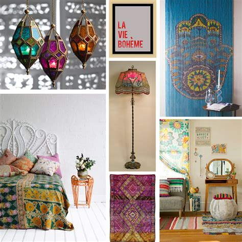 home decor for sale beautiful 100 gypsy room decor for bohemian room decor boho bedroom ideas bohemian house