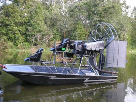 everglades flat bottom boats motorcycles in fantasy