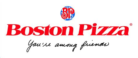 Boston Pizza (Henderson)   eWinnipeg   Winnipeg Online