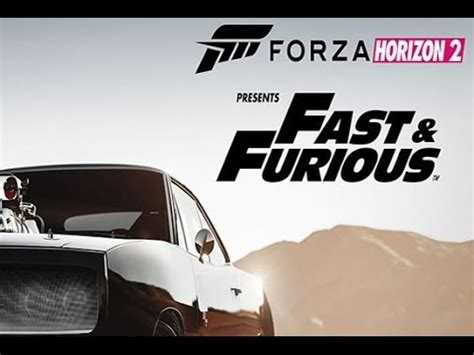 fast and furious xbox 360 achievements all achievements collected for fh2 fast furious xbox