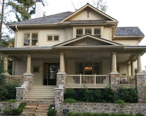 victorian house bungalow house with front porches porch victorian front porch home design ideas pictures remodel