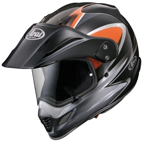 Helmet Arai Dan Shoei teknologi helmet arai mekanika