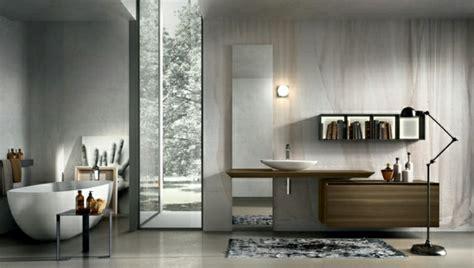 wandlen vintage italian 1001 ideen f 252 r designer badezimmer ihr traum geht in