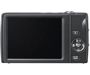 Kamera Fujifilm Finepix T550 fujifilm finepix t550 price in malaysia specs technave