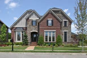 canton homes for cool real estate homes for on canton real estate and