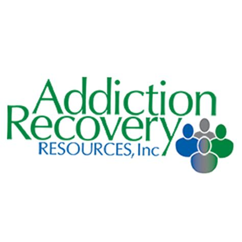 Free Detox New Orleans by Addiction Recovery Resources Inc In Metairie La 70001