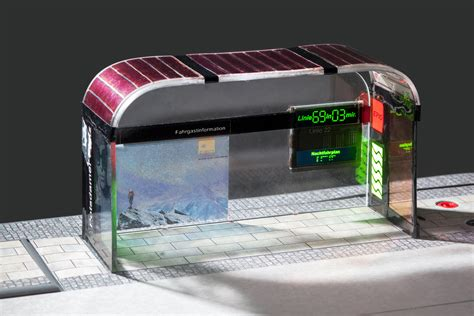 printable electronics flexibility for the future printing computer displays and solar cells kurzweil
