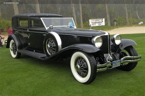 l cord with auction results and data for 1930 cord l 29 conceptcarz com