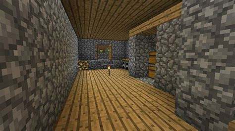 Keralis Cozy Cottage by Cozy Cottage Minecraft Project