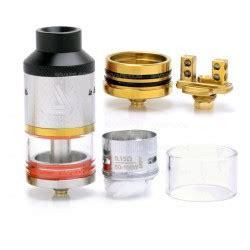 Authentic Smok V8 Baby T8 0 15 Ohm Untuk Tfv8 Baby 5pcs authentic smoktech smok tfv8 baby tank 5pcs 0 15 ohm v8 baby t8