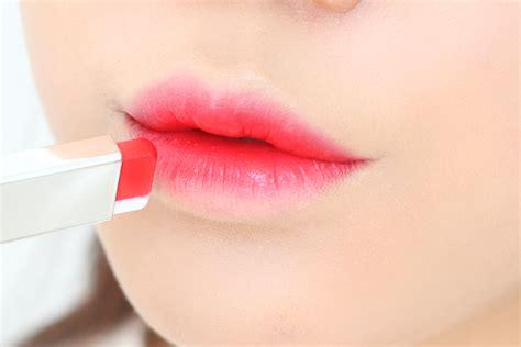 Harga Lipstik Ombre Laneige ombre lip gaiia shop