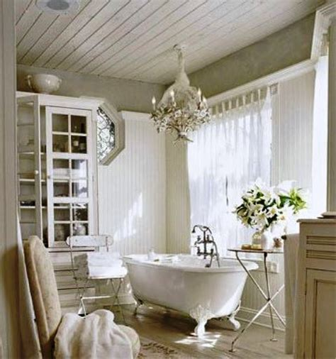 french chic home decor french and chic home decor ideas my desired home