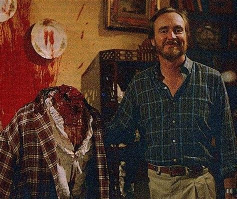 film horror wes craven deadly friend behind the scenes with wes craven art of