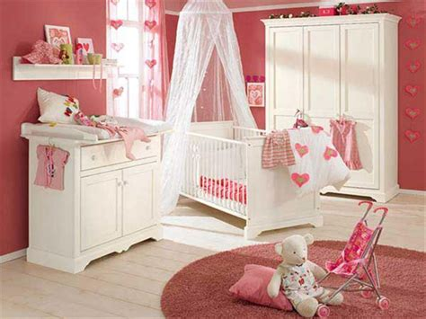 cute themes for baby girl rooms dolls 7 super cute baby girl bedroom ideas for your little