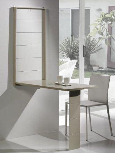 mesa rebatible de pared franco mesas abatibles cocina