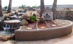 pioneer landscaping materials pioneer landscaping materials inc gilbert az 480 926 8200