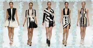 luxury fashion designers list russian fashion designers voulue boutique