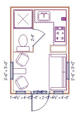 10x12 kitchen floor 10x12 kitchen floor plans 78 images about 10 12 ft wide