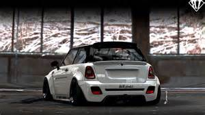 Mini Cooper R56 Upgrades Upgrades Mini Cooper R56 Kit Specs Car Such