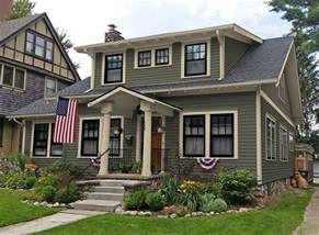 exterior home colors exterior paint colors consulting for houses sle